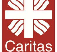 Caritas Czech Republic Recruitment