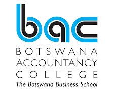 Botswana Accountancy College Prospectus