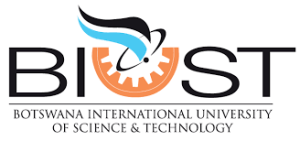 Botswana International University of Science and Technology Short Courses