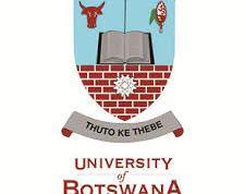 University of Botswana Courses