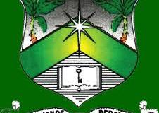 Mzuzu University Prospectus for PhD and Masters