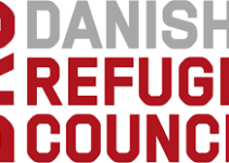 Danish Refugee Council Jobs