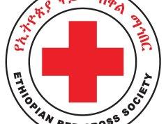 Red Cross Society Ethiopian Jobs