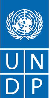 UNDP Ethiopia Jobs
