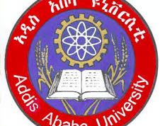 Addis Ababa University Admission Registration 2012