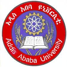 Addis Ababa University e-Learning Courses