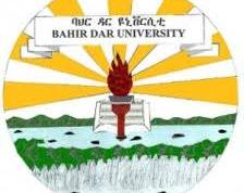 Bahir Dar University e-Learning Courses