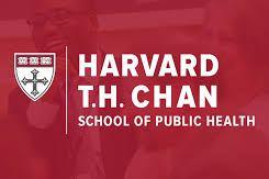 Harvard T.H. Chan School of Public Health
