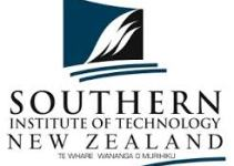 Southern Institute of Technology Prospectus