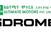 Ultimate Motors Pvt. Ltd. Co. Jobs