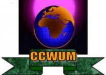 Columbia Commonwealth University Malawi Application Form