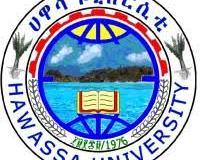 Hawassa University e-Learning