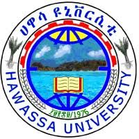 Hawassa University e-Learning