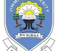 Jimma University e-Learning