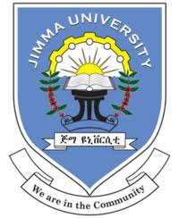 Jimma University e-Learning
