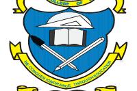 Mansa College of Education Student Portal
