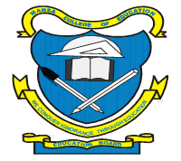 Mansa College of Education Student Portal