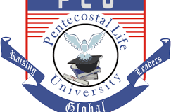 Pentecostal Life University Application Form
