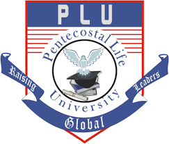 Pentecostal Life University Application Form