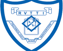 Rift Valley Technical Training Institute Admission List