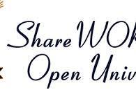 ShareWORLD Open University Application Form