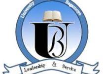 University of Bagamoyo Application Form