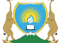 University of Embu Admission List