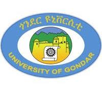 University of Gondar e-Learning