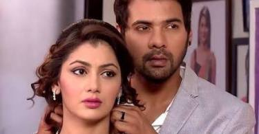 Twist of Fate wednesday 13th October 2021 Zee World