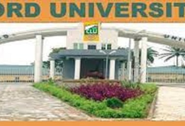 Clifford University (CLU) Post UTME Form for 2021/2022 Academic Session