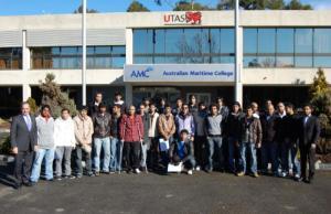 Undergraduate Engineering Scholarships