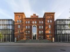 2017 Hamburg University Of Applied Sciences Masters & Undergraduate Scholarships