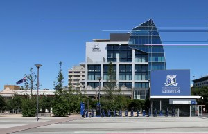 Masters & Doctorate Human Rights Scholarship At University Of Melbourne