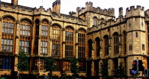 Fully-funded PhD Scholarships In University Of Bristol, UK 2017/2018