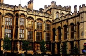 Fully-funded PhD Scholarships In University Of Bristol, UK 2017/2018