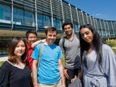 £3,000 & £5,000 University Of Brighton Undergraduate & Postgraduate Scholarships