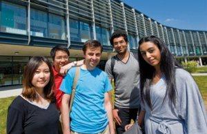 £3,000 & £5,000 University Of Brighton Undergraduate & Postgraduate Scholarships