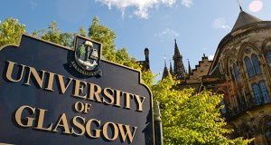 2017 Masters Scholarships In Infection Biology At University Of Glasgow