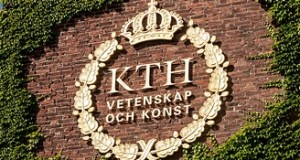 Tuition Free Masters Scholarships At KTH Royal Institute of Technology, Sweden