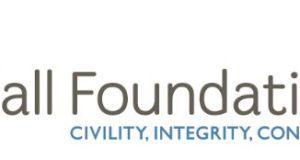 2017 Udall Foundation Undergraduate Scholarship for US Citizens