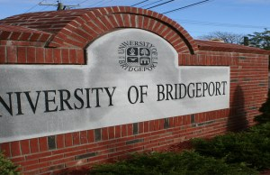 2017 University Of Bridgeport Undergraduate Scholarships - USA