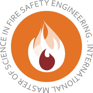2017 International Master Scholarships In Fire Safety Engineering