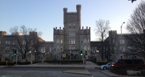 2017 Undergraduate & Postgraduate Scholarships At Eastern Illinois University, USA