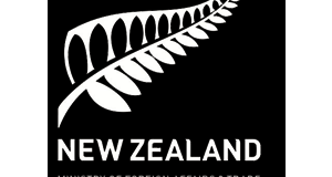 New Zealand Commonwealth Masters & PhD Scholarships