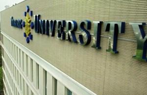 2017 Undergraduate Scholarships At Tilburg University, Netherlands
