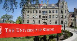 2017 Undergraduate & Postgraduate Scholarships At University Of Winnipeg, Canada