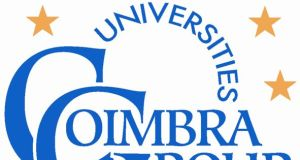 2017 Coimbra Group Young African Researchers Scholarships