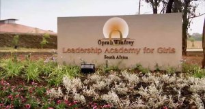 2018 Oprah Winfrey Leadership Academic Girls Scholarships - South Africa