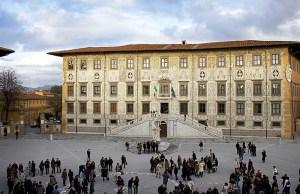 2017 PhD Scholarships At Scuola Normale Superiore Di Pisa, Italy