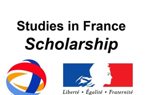 Fully - Funded TOTAL/Quay d'Orsay Nigerian Masters Scholarships - France